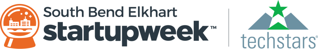 South Bend Elkhart Startup Week